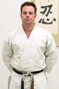 Jay Kufner